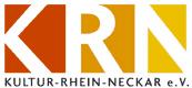 Kultur Rhein Neckar