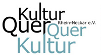 Kultur Quer Quer Kultur